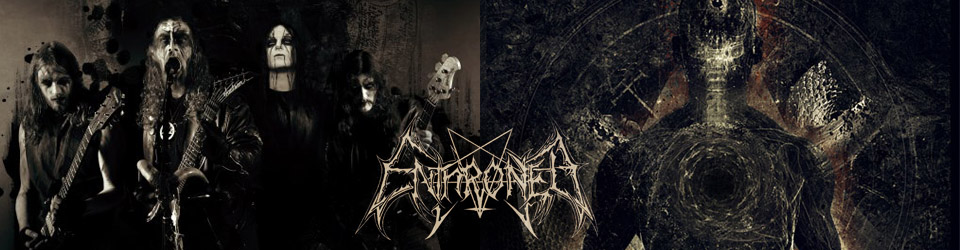 Interview mit Nornagest von Enthroned