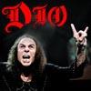 Bild zur News Dio