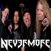 Bild zur News Nevermore