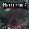 Bild zur News Metalforce