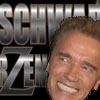Bild zur News Schwarzenator