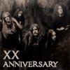 Bild zur News Opeth