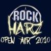Bild zur News Rock Harz 2010