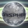 Bild zur News Sonisphere Festival 2010