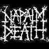Bild zur News Napalm Death