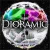 Bild zur News Dioramic