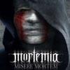 Bild zur News Mortemia