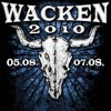 Bild zur News Wacken Open Air