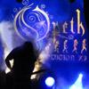 Bild zur News 20 Jahre Opeth