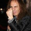 Bild zur News Ronnie James Dio