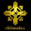 Bild zur News Chimaira
