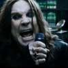 Bild zur News Ozzy Osbourne