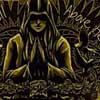 Bild zur News Volbeat