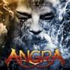 Bild zur News Angra