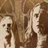 Bild zur News Marduk