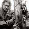 Bild zur News Darkthrone