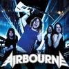 Bild zur News Airbourne