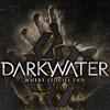 Bild zur News Darkwater