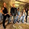 Bild zur News Rock Am Härtsfeldsee 2011