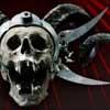 Bild zur News Metalcamp