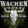 Bild zur News Wacken Open Air 2011