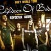 Bild zur News Children of Bodom