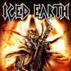 Bild zur News Iced Earth