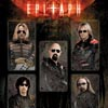 Bild zur News Judas Priest