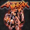 Bild zur News Anthrax