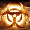 Bild zur News Biohazard