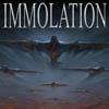 Bild zur News Immolation