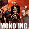 Bild zur News Mono Inc.