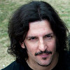 Bild zur News Frank Bello (Anthrax)