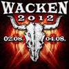 Bild zur News Wacken Open Air 2012
