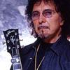 Bild zur News Black Sabbath
