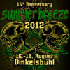 Bild zur News Summer Breeze 2012