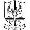Bild zur News All Hail The Yeti