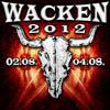 Bild zur News Wacken Open Air 2012