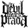 Bild zur News The Devil Wears Prada