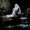 Bild zur News My Dying Bride