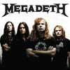 Bild zur News Megadeth