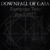 Bild zur News Downfall of Gaia