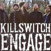 Bild zur News Killswitch Engage