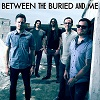 Bild zur News Between The Buried And Me