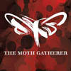 Bild zur News The Moth Gatherer