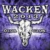 Bild zur News Wacken Open Air 2013