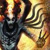 Bild zur News The Monolith Deathcult