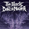 Bild zur News The Black Dahlia Murder
