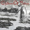 Bild zur News Children of Bodom