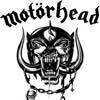 Bild zur News Motörhead